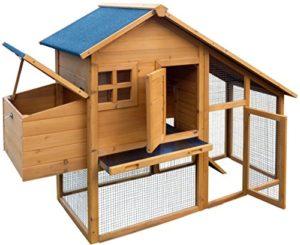 Fußboden Im Hühnerstall ~ Hühnerstall winterfest machen huehnerstall kaufen info