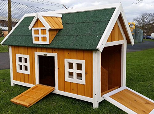 h hnerstall h hnerhaus cocoon h hnerstall h hnerhaus f r 3. Black Bedroom Furniture Sets. Home Design Ideas